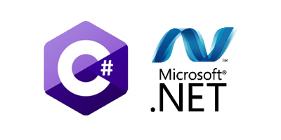 crecer online net