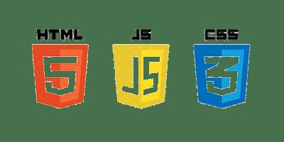 crecer online js