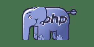 crecer online php